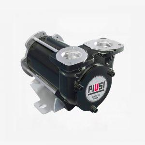 BP3000 | PIUSI